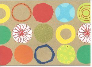 card20001