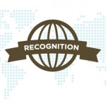 global-employee-recognition