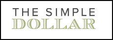 Capture_Simple Dollar